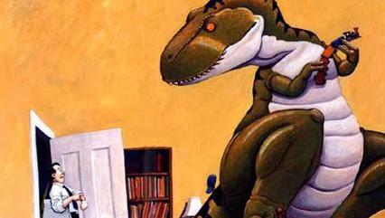 Briciole di pollicino biblioburro cosa fanno i dinosauri quando ora di dormire - Giochi baci a letto ...