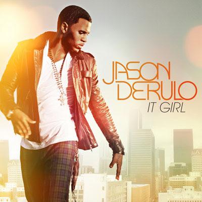 Jason_Derulo-It_Girl-WEB-2011-hhF_INT