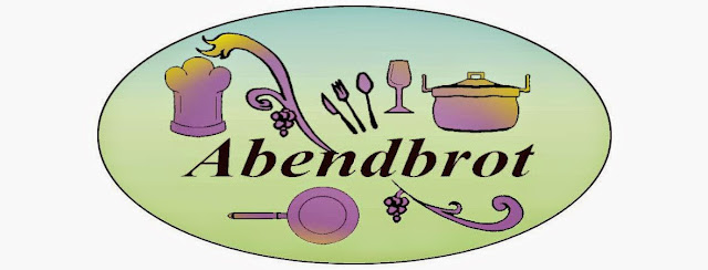 Abendbrot der Berliner Supper Club