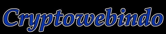 cryptowebindo - website Review ICO