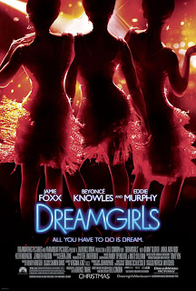 Watch Dreamgirls (2006) movie free online