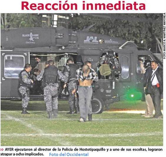 fuente informacion policia: