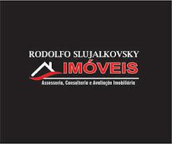 Imobiliária Rodolfo Slujalkovsky