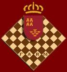 Federación de Ajedrez de la Región de Murcia (FARM)