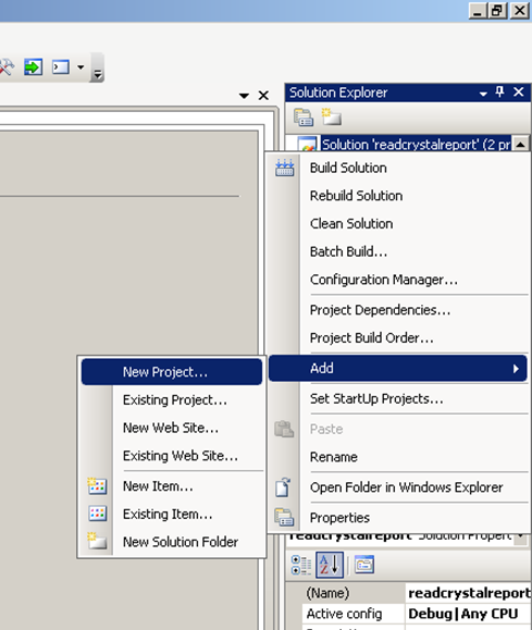 how to make turing project folder into exe file