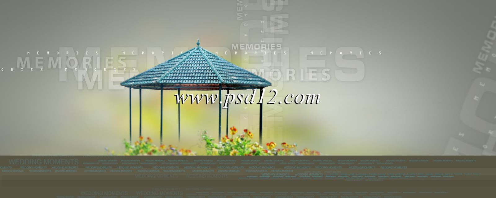 Karizma Album Background Psd Download Full Version Pic #14