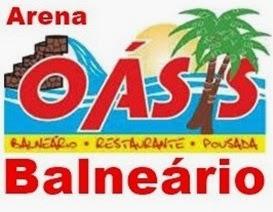 OÁSIS BALNEÁRIO