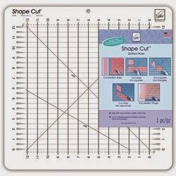 http://store.junetailor.com/store/p-61-shape-cut-ruler.aspx