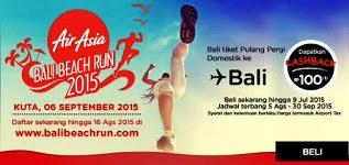 Promo terbaru AirAsia Periode Agustus 12 2015
