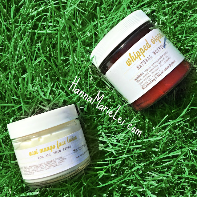 boutique-skin-care