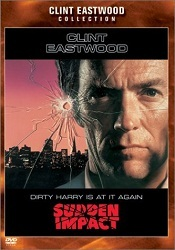 Thanh Tra Harry 4: Đối Mặt - Dirty Harry 4: Sudden Impact