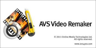 AVS Video ReMaker 4.2.1.152 Portable