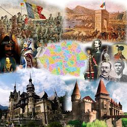 Images de Roumanie