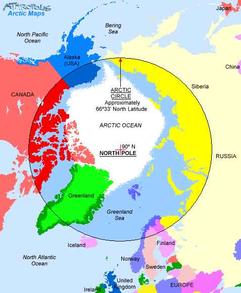 current map of europe 2013 html with The Arctic New North Pole Its Not Just on Sea Transport Air Pollution moreover 3d World Map further Regions Of World in addition Weather center  20mainframe 2010 likewise How French Really Met Waterloo WASNT Waterloo As Chancellor Promises Funding 200th Anniversary Peter Snow Says Celebrating Battle Weve Forgotten.