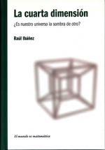 La Cuarta Dimensión - El País