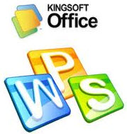 Suite de ofimática gratuita con Kingsoft Office