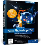 Adobe Photoshop CS6 V1312 Extended RePack Free Download