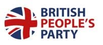 British Peoples Party