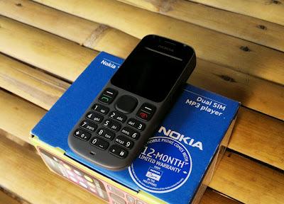 http://1.bp.blogspot.com/-V5NSmMtk_Ko/TtIRGG_gvNI/AAAAAAAAJNg/shUSdU8bMjU/s1600/Nokia%2B101%2BDual%2BSIM.jpg