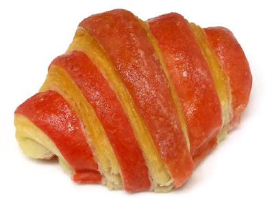 クロワッサン・ティグレ(桜)(Croissant tigre Sakura) | FAUCHON(フォション)