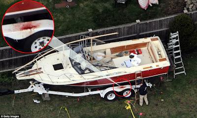 Dzhokhar+Tsarnaev-boat+