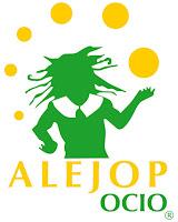Alejop