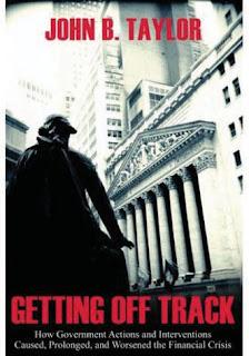 قاعدة تايلر: طريقة لتوقع كيف تتصرف البنوك المركزية