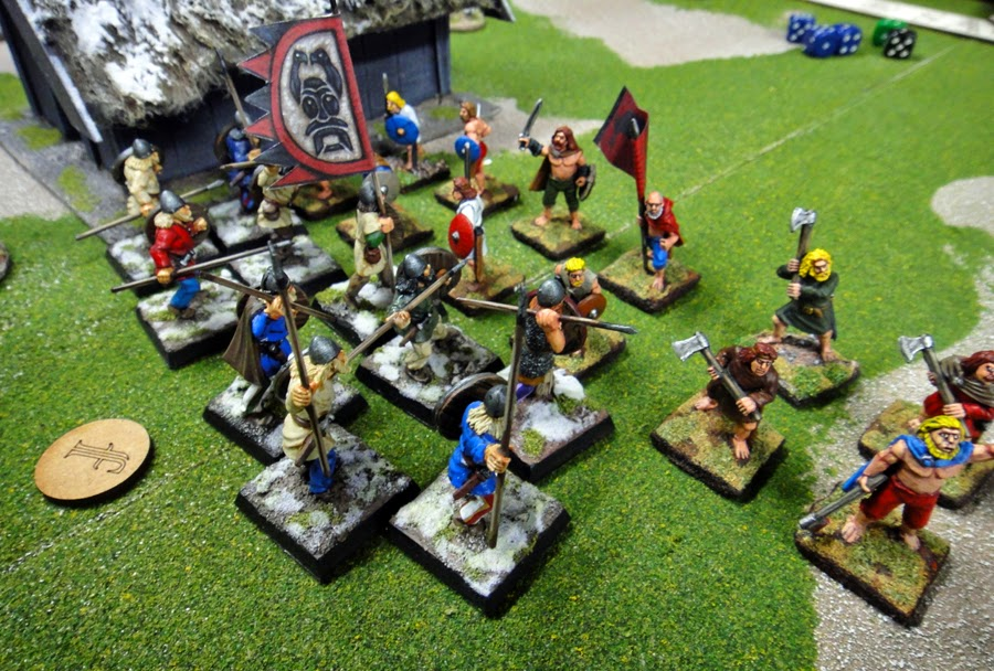 Raid irlandais en terre Vikings DSC04597