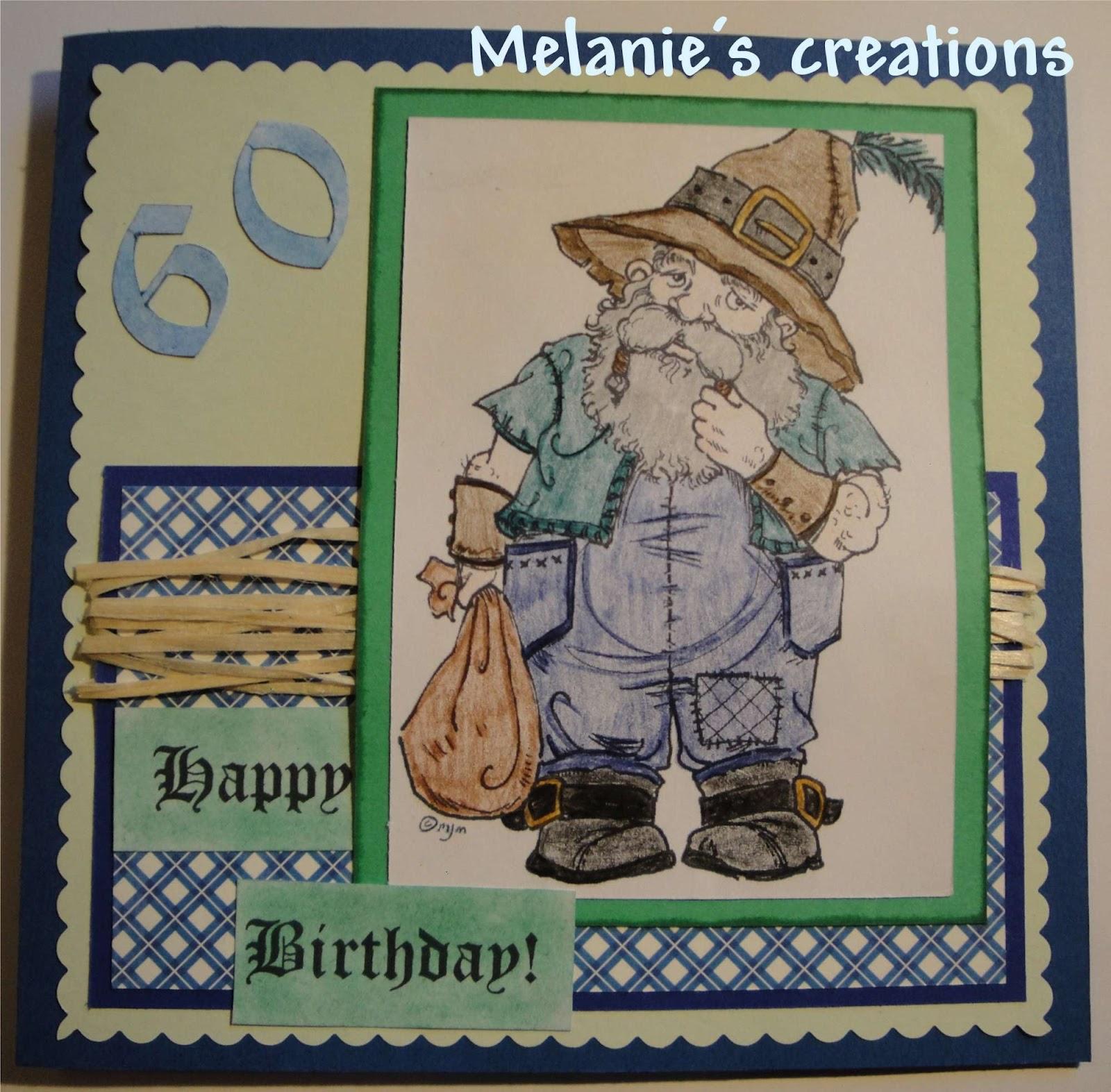 http://1.bp.blogspot.com/-V5Seu7dMY_w/T8JkKP91msI/AAAAAAAAAu8/ReLhUtjFej4/s1600/159+Dwarf+60th+Birthday-2000.jpg