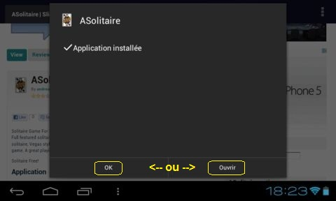 Polarainbow installer un logiciel depuis internet for Ouvrir fenetre dos windows 7