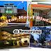 Daftar Nama, Alamat Dan Nomor Telepon Hotel Bintang 2 di Semarang