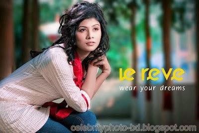 Mumtaheena+Toya+Bangladeshi+Model+and+TV+Actress+Biography+and+Photos005