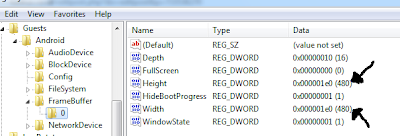 http://unik-informatika.blogspot.com/2013/11/cara-install-aplikasi-cara-memperbesar-ukuran-resolusi-bluestack.html