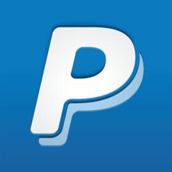 Como receber dinheiro do PayPal em conta poupança