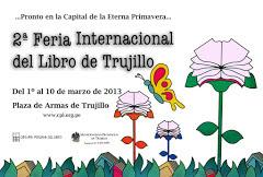 FIL Trujillo