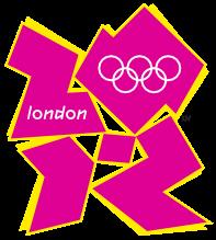 2012 londra olimpiyatlari