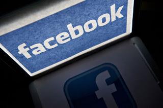فيسبوك تعلن عن خدمتها الجديدة