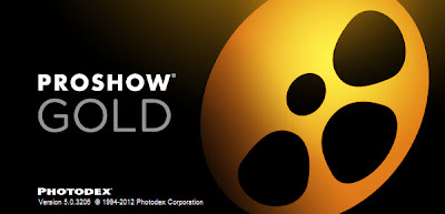 Proshow Gold & Producer 5.0.3280 key full