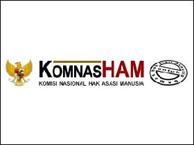 http://lokerspot.blogspot.com/2012/01/komnas-ham-recruitment-january-2012.html