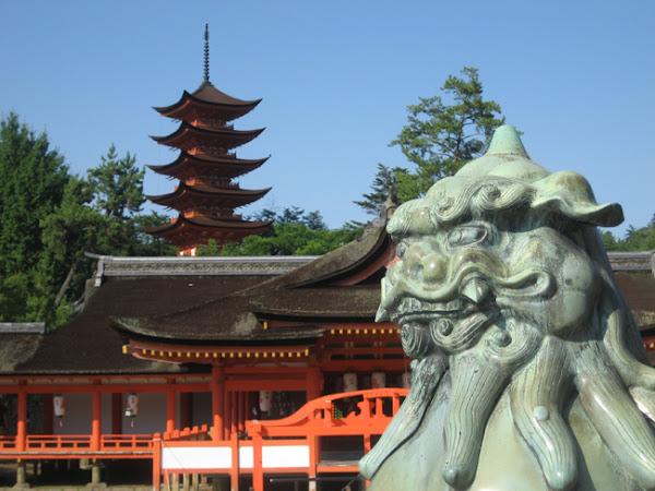 TBT: Japan 2010