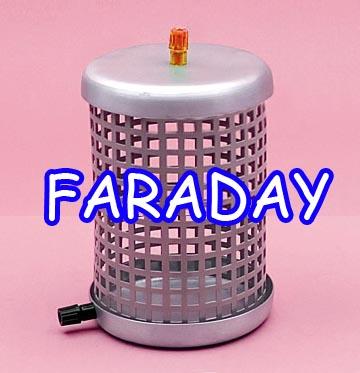 http://experimentos-cientificos.blogspot.com/2014/08/faraday-demostracion-en-video.html
