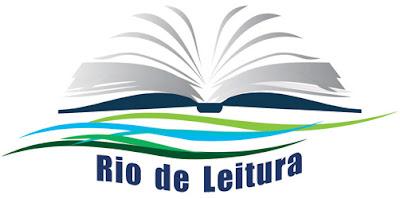 Rio de Leitura