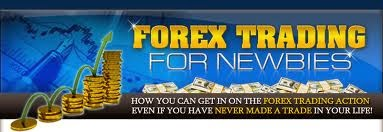 Trading Bitcoin Or Trading Forex