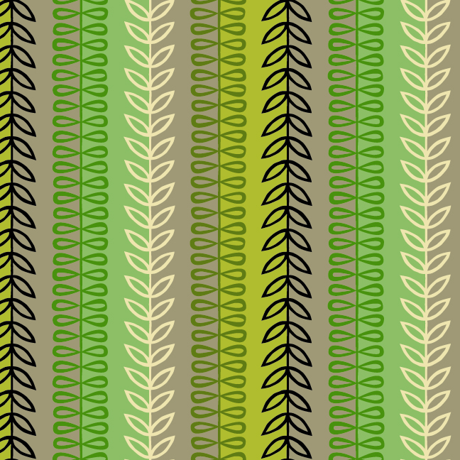 Yardwork: Print Designs for Fabric