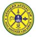 PALLAVAN GRAMA BANK Logo