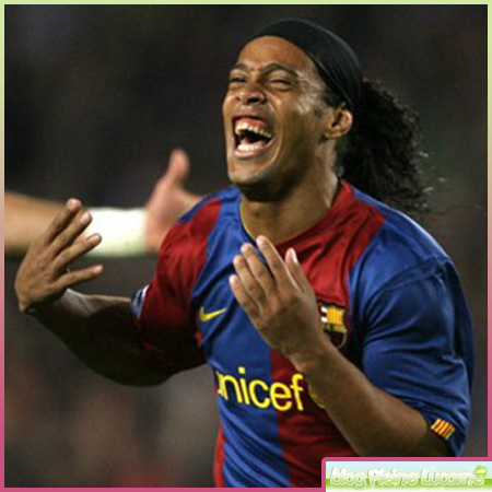 Top 10 Ugliest Football Players in the World