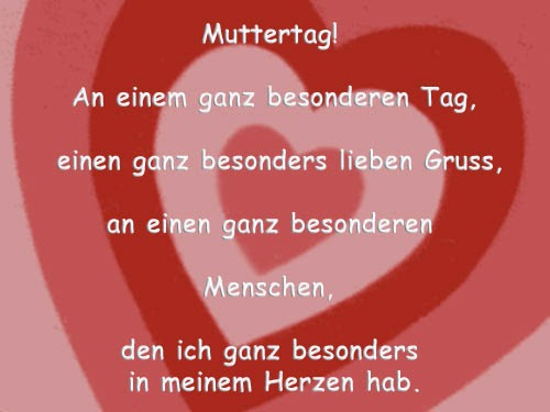 Meanest Mother Poem Jpg 992 1344 Mama Gedicht Mutter Gedichte