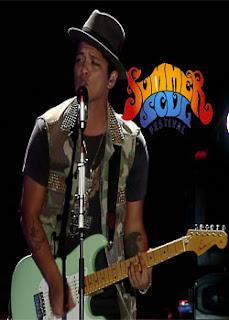 Untitled 2 Baixar Show   Bruno Mars Summer Soul Festival   HDTV (2012)