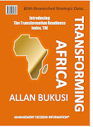 Creating 21st Century Leadership for Africa