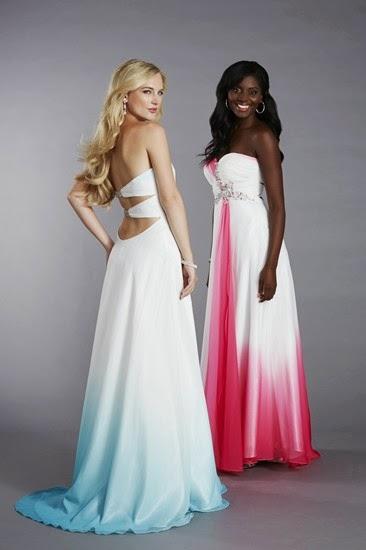 vestidos de 15 años | Colección